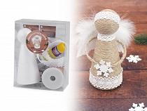 Creative DIY Kit - Angel