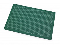 Cutting Mat 30x45 cm double sided