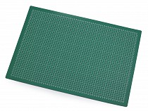 Cutting Mat 45x60 cm double-sided