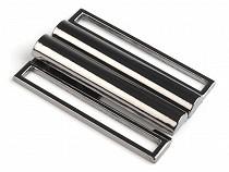 Gürtelschnalle aus Metall 60mm 2. Wahl