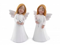 Dekorációs angyal