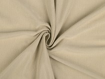 One-color Viscose Knit Fabric