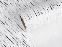 Decorative Fabric / Table Runner, Jute Imitation width 24 cm