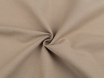 Linen Fabric with Viscose