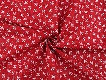 Cotton Fabric Bows