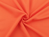 Elastic Jersey Knit / Sports Fabric