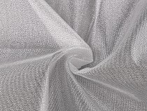 Decorative Fabric Metallic