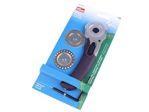 Rezacie kolečko Prym Ø45 mm