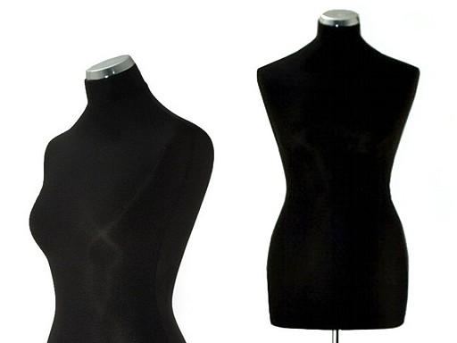 Tailor Dressmaker Dummy Mannequin size 36-38,