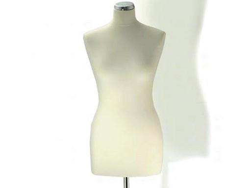 Manechin croitorie / expunere - femei, mărimea 36-38;