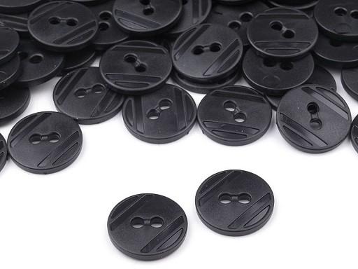 Button size 24
