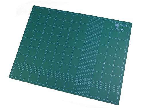 Planşetă patchwork, faţă dublă, 45x60 cm