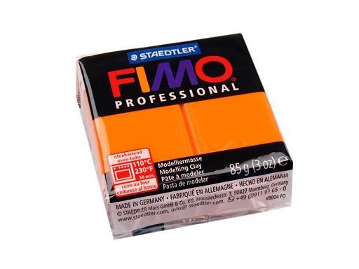 Fimo Professional 85 g