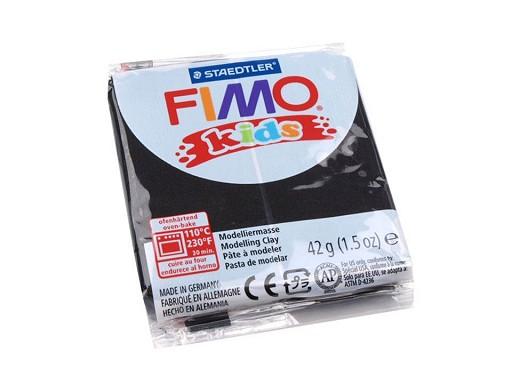 Fimo Kids 42 g