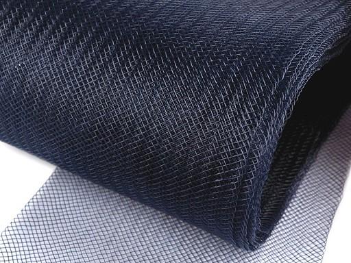 Horsehair Braid Crinoline width 8 cm