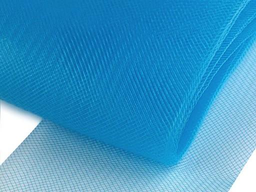 Versteifungsband Crinoline / Tüll fein Breite 8 cm
