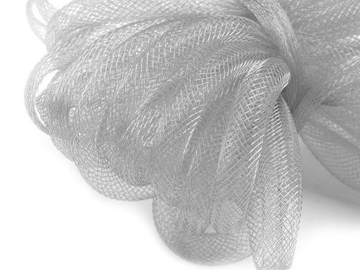 Dekorační dutinka k aranžování Ø8 mm