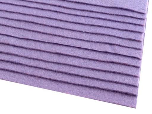 Dekorációs anyag filc 20x30 cm