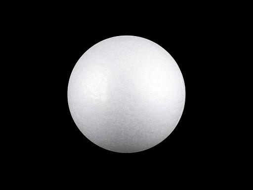 Kula styropianowa Ø10 cm