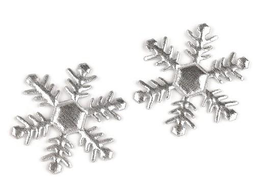 Hópehely Ø50 mm