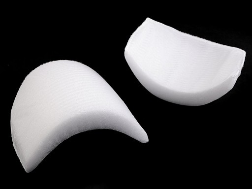 Shoulder Pad thickness 20 mm