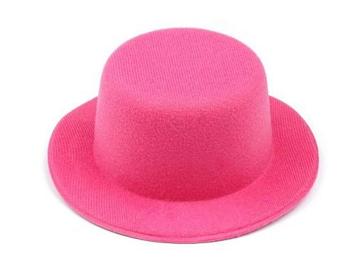 Mini kapelusz / baza do fascynatora Ø13,5 cm