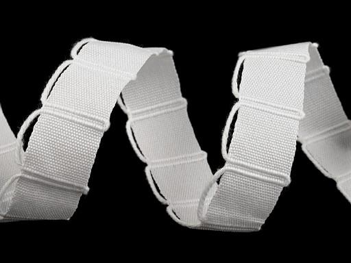 Fehérnemű szalag szélesség 16mm