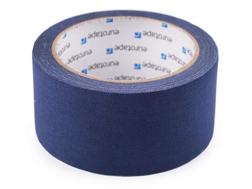 Taśma dywanowa samoprzylepna 10m szerokość 48mm