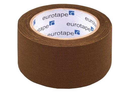 Lepicí kobercová páska 10 m šíře 48 mm