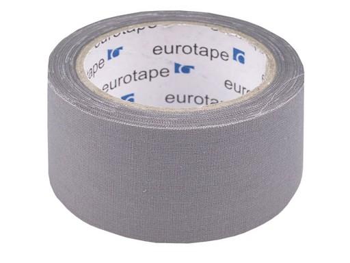 Carpet Tape adhesive 10 m width 48 mm