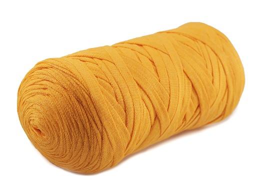 Špagety ploché Ribbon 250 g