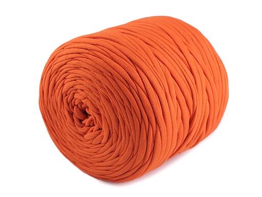 Špagety / příze Spagitolli 650-700 g