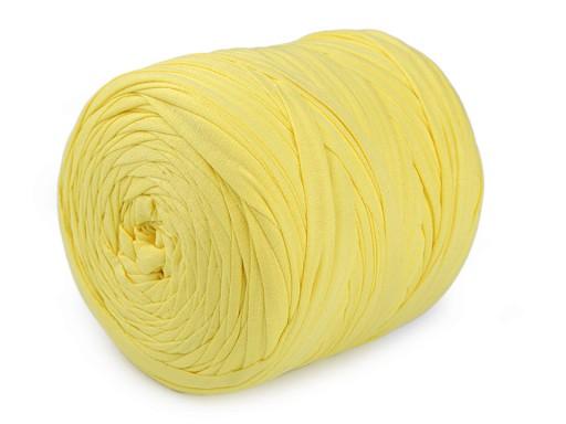 Špagety / priadza Spagitolli 650-700 g