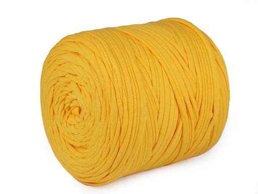 Špagety / příze 700 g
