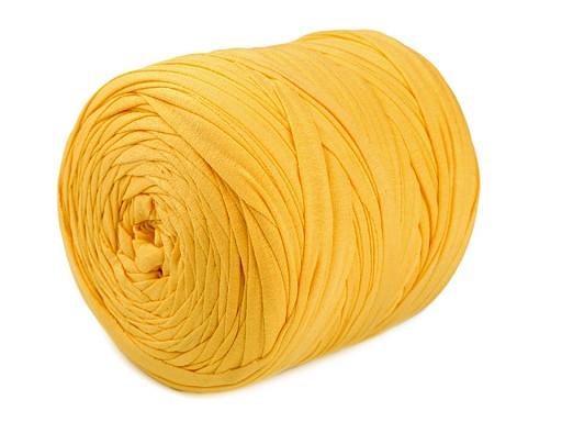 Włóczka Spaghetti 700 g