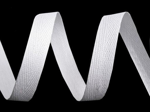 Keprovka - tkaloun šíře 12 mm
