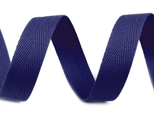 Keprovka - tkaloun šíře 14 mm
