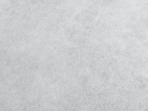 Termocolant Novopast, 40g/m², lățime 90 cm