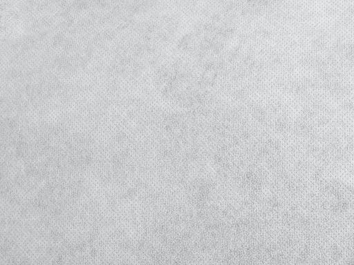 Fixiereinlage Novopast 30+18g/m2 Breite 90 cm zum Aufbügeln