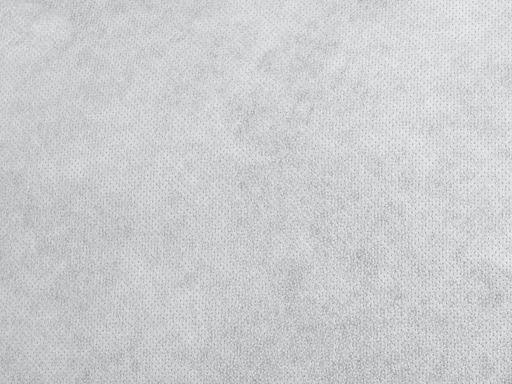 Vliesstoff Novopast 20+15g/m2 Breite 90 cm zum aufbügeln