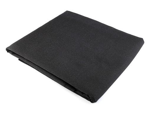 Netkaná textilie CC šíře  90cm nažehlovací elastická KUFNER