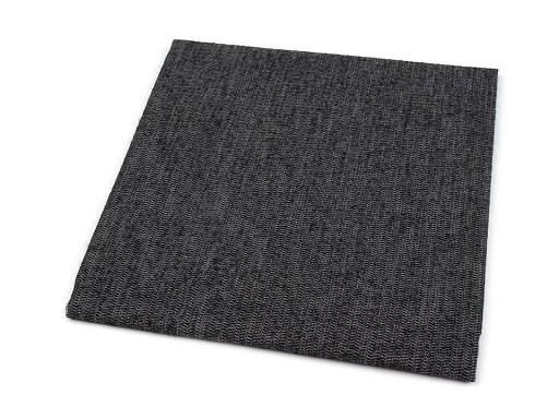 Vetex bevasalható közbélés anyag szélessége 150 cm vékonyabb