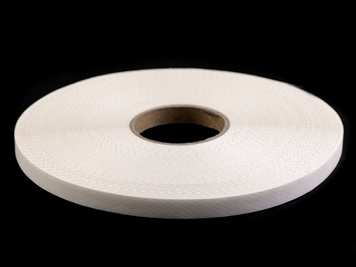 Bügelband Breite 10 mm