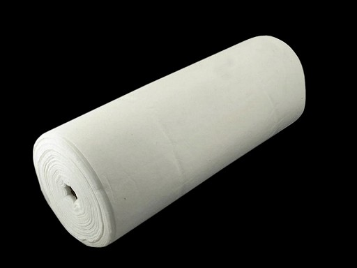 Ronolin 100 g/m² šíře 80 cm netkaná textilie