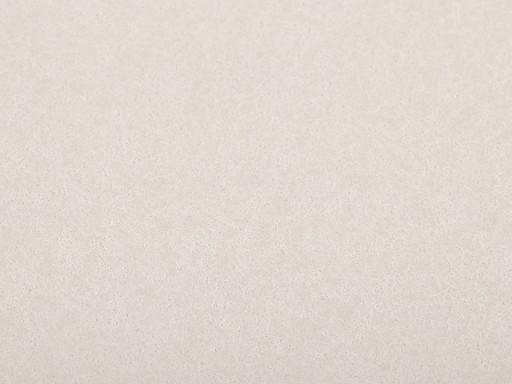 Usztywniacz do naprasowania Decovil szerokość 90 cm 390 g/m2