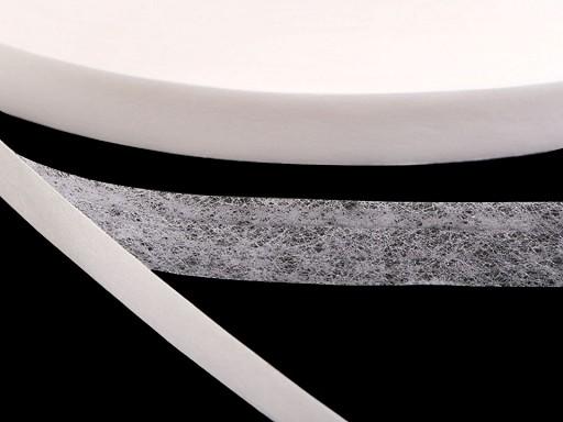 Zažehlovací páska šíře 10 mm pavučinka