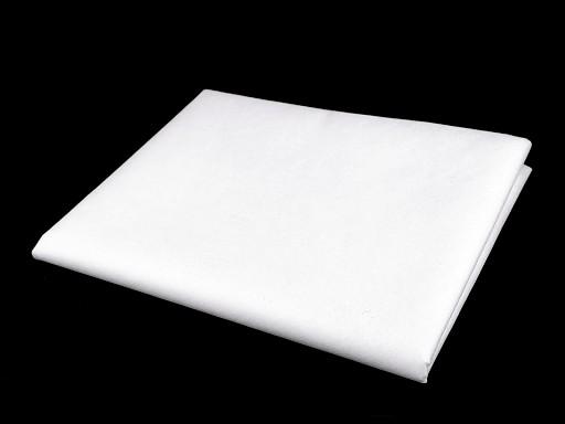Netkaná textília vodorozpustná 50 g/m² šírka 150 cm Freudenberg