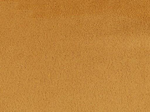 Imitace semišové kůže elastická