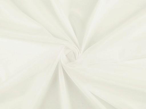 Polyesterová podšívkovina / imitace dederonu