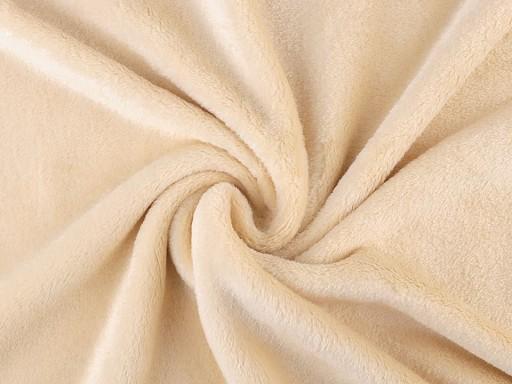 Wellsoft minky flanel bársony fleece